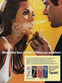 1970s-ad-cig